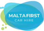 MaltaFirst